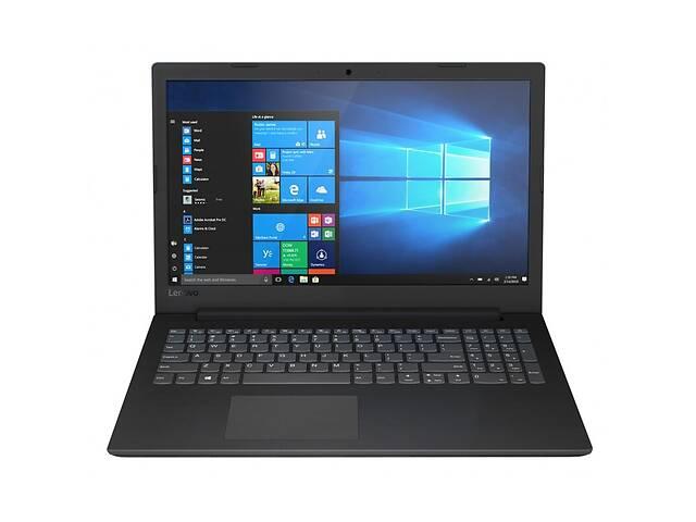 бу Ноутбук Lenovo V145-15AST 15.6 FULL HD( A4-9125,DDR4 8GB RAM, Windows 10) в Харькове
