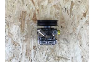Применяемый насос гидроусилителя руля для Mitsubishi Grandis (2003-2011р.в) 2.0DiD (DIESEL)