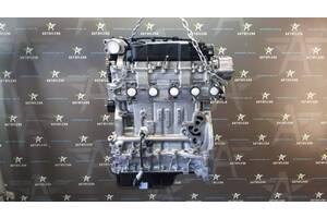Б/у двигатель DV6TED4/9HY 1.6 HDi для Suzuki SX4