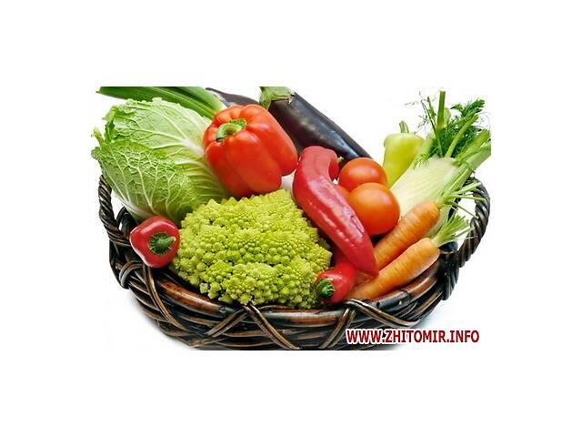 регуляторы роста растений- объявление о продаже  в Одессе