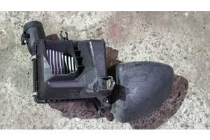 Корпус воздушного фильтра с резонатором всаса в сборе Subaru Legacy BN/B15 15-19 2,5L 46052AL00A