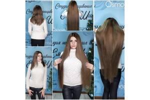 Наращивание волос Николаев. Студия наращивания волос Елены Шиян г Николаев
