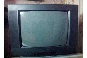"""Цветной TV """"RAINFORD"""" """"51 (стерео)"""