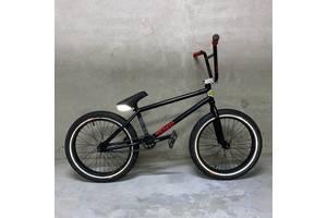 Велосипед BMX Stranger Срочно не дорого