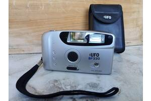 Фотокамера UFO BF 330 [Gr.Britain]