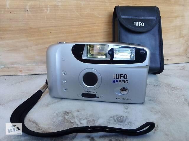 продам фотокамера UFO BF 330 [ Gr.Britain ] бу в Киеве