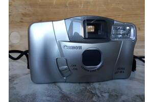 Фотокамера Canon Prima BF-9S [japan]