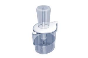 Фильтры для воды Аквилегия В-3 + кувшин