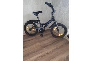 Детский велосипед GIANT  Animator F/V 16