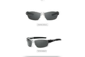 Сонцезахисні, поляризаційні окуляри, противідблискуючі