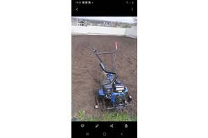 Послуги мотоблоком: оранка, культивація, фрезерування, підгортання, копання, косіння, зачистка присадибних ділянок.