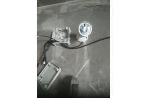 Установка камер для видеонаблюдения