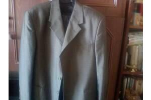 Пиджаки,костюмы на выпускной