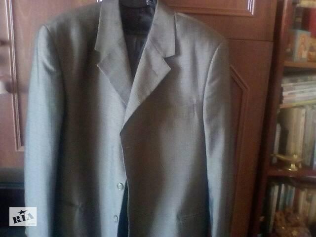 купить бу Пиджаки,костюмы на выпускной в Борисполе