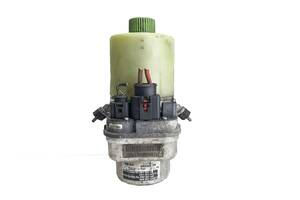 Б/у электро гидроусилитель руля ГУР для VW Volkswagen Lupo 1.0 1.4 1.6 / 1.2 1.4 1.7 TDI