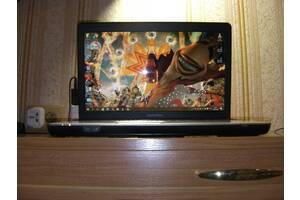 """HP Compaq CQ61-411WM 15.6"""" HD LED AMD Athlon II M320 2x2.10ГГц 3ГБ/320ГБ ВебКа НОВЫЕ Батарея и HP 90Вт Зарядка из США #3"""