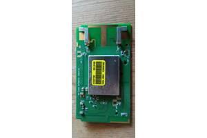 Модуль WI-FI LGSBWAC72