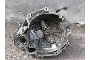 Коробка передач Октавия А5 МКПП 1.6 MPI  5-ст