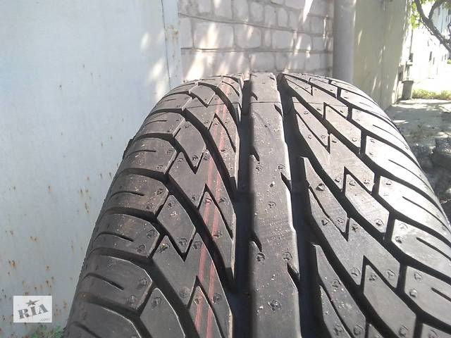 бу Dunlop SP300E, новые, пара, цена за шт. в Запорожье