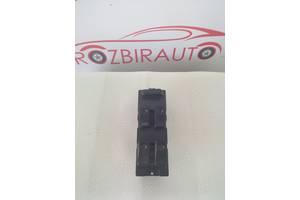 б/у Блоки управления стеклоподьёмниками Mazda 626