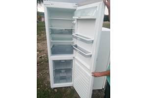 б/в Холодильники однокамерні Bosch