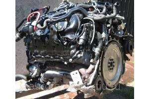 б/у Блоки двигателя Land Rover Range Rover Sport
