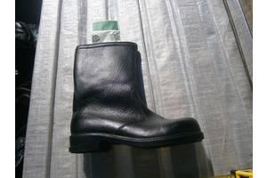 Чоловіче домашнє взуття Конотоп (Сумська обл.) - купити або продам ... 39436434aad1e