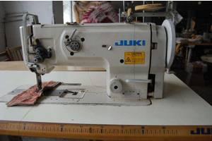 Нові Швейні машинки електричні Juki