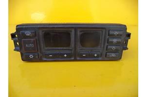 б/у Блоки управления печкой/климатконтролем Audi A3