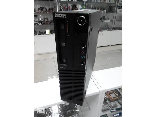 Игровой системный блок Intel Core i3 2100/4GB/500GB/Video 1GB- объявление о продаже  в Мариуполе (Донецкой обл.)