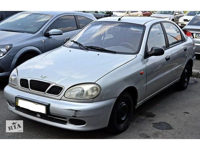Аренда автомобиля- объявление о продаже  в Киеве