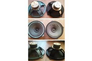 Домашние акустические системы