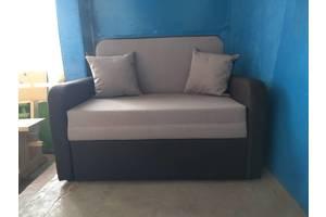 мягкая мебель купить мебель мягкую недорого или продам мебель