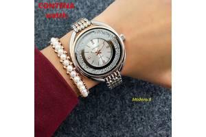 Годинники жіночі Geneva Luxury Svarovski 4 кольори! в наявності ... 267f51f190305