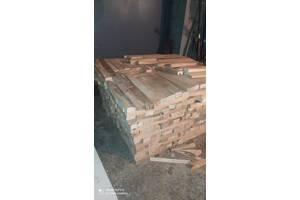 Барские дрова, БУК! (Сухие) 15-45 см