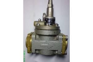 Автоматичний регулятор тиску після себе АДД-40М