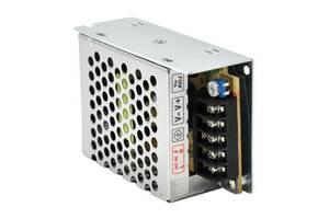 Блок питания для систем видеонаблюдения Ritar RTPS 12-36