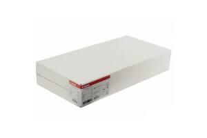 "Бумага Canon 24"" Standart Paper 90gsm (3-pack) (1570B007BA)"