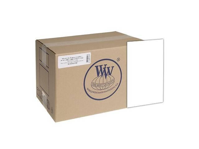 Бумага WWM A4 (M230. 1000)
