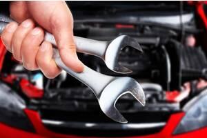 Быстрый и качественный ремонт вашего авто