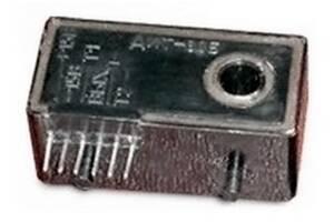 Датчик тока ДИТ-80А