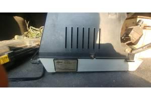 Станок итальянских для дубликата ключей 0954926540 дима