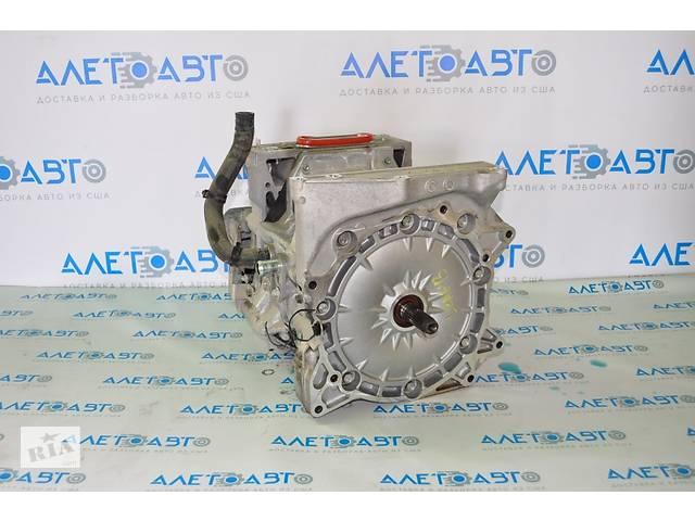 продам Двигун електричний Nissan Leaf 13-15 бу в Одесі
