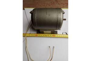 Електродвигун 1 фаз МО-50М 220V 50W 1400 об.