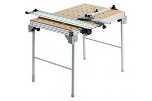 Festool Многофункциональный стол MFT/3
