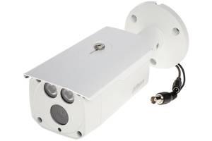 HDCVI видеокамера Dahua DH-HAC-HFW1220DP (3.6 мм)
