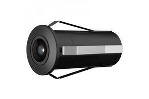 Камера відеоспостереження Dahua DH-HAC-HUM1220GP (2.8)