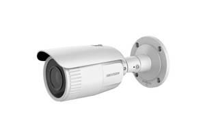 Камера відеоспостереження HikVision DS-2CD1623G0-IZ (2.8-12)
