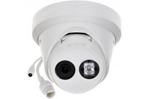 Камера відеоспостереження HikVision DS-2CD2323G0-I (4.0)