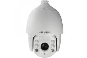 Камера видеонаблюдения HikVision DS-2DE7330ІW-AЕ (PTZ 30x)